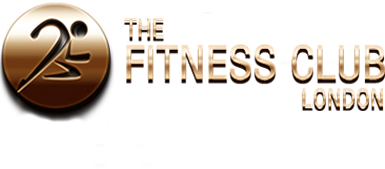 The Fitness Club London